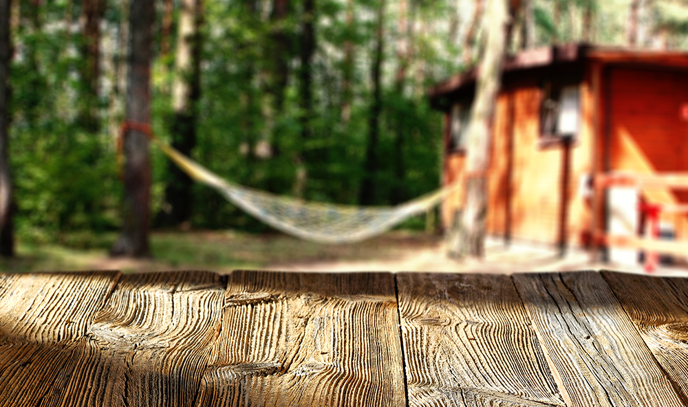 camping and retreats, next generation ministries